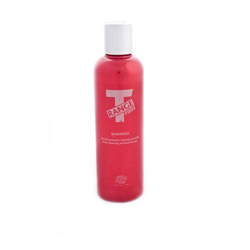 Wig shampoo