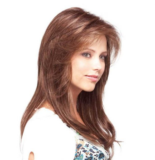 Rene of Paris Ashley Long Wig