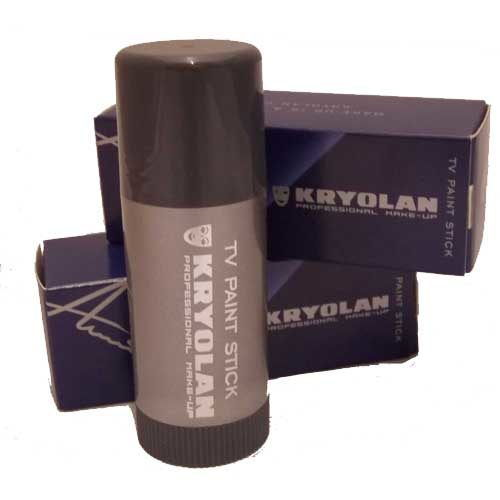 Kryolan TV Paint Stick Foundation