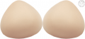 Deluxe Sleep & Travel Breast Forms