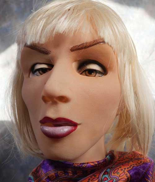 realistic-mask-blonde-closeup