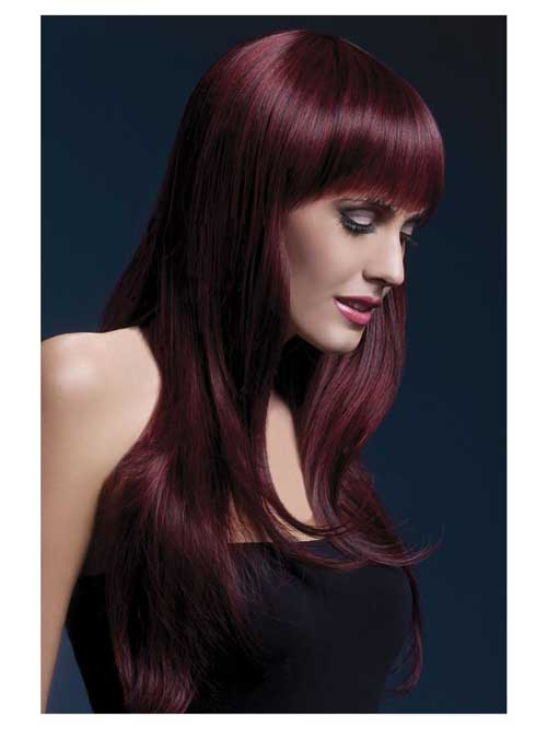 sienna-wig-black-cherry-fever-wigcollection
