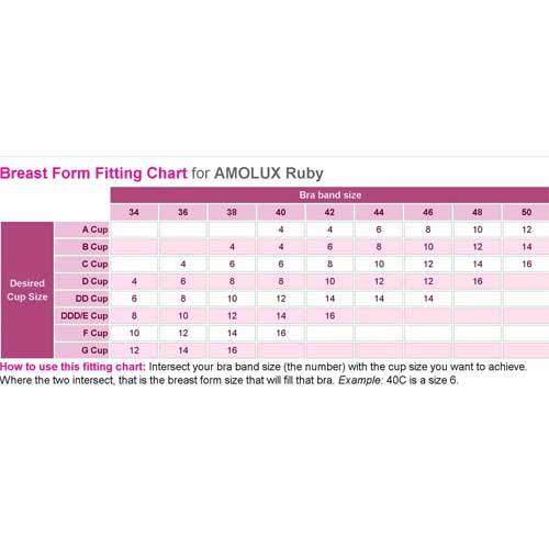 amolux-ruby-size-chart