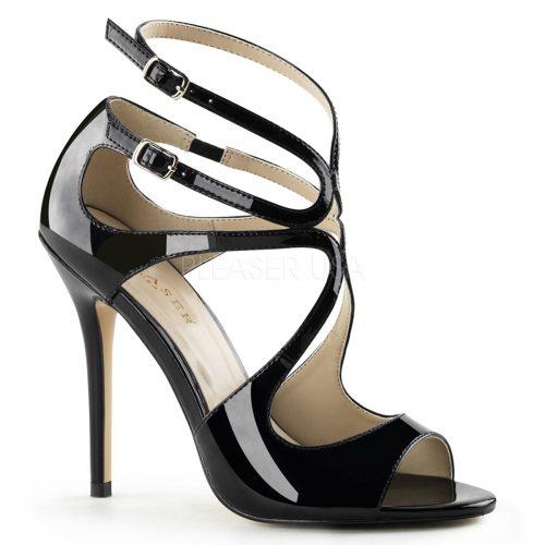 Amuse 15 Strappy Sandal