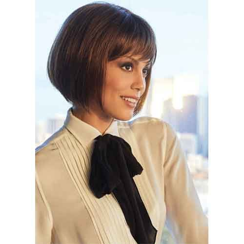 Vina bob Wig Hi Fashion collection