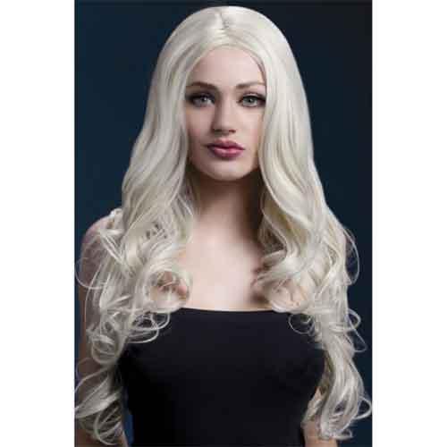 fever khloe wig