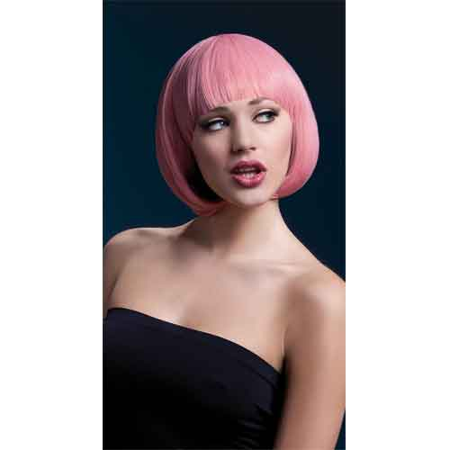 fever-mia-wig-pastal-pink