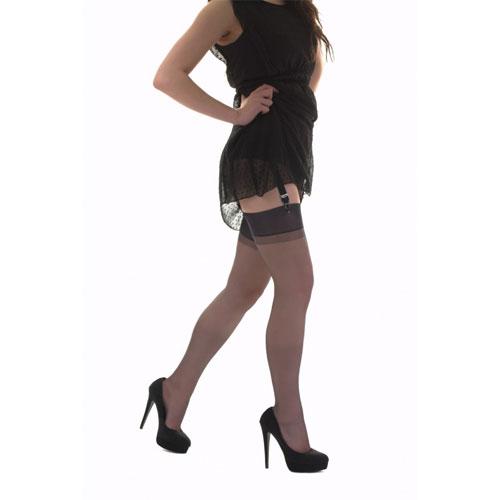 Gio RHT 1950's Style Stockings