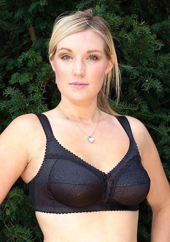 berdita-comfort-bra-10126-black