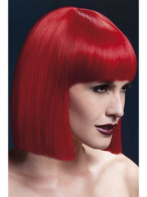 fever-lola-wig-red_2000x