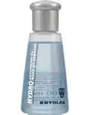 hydro-make-up-remover