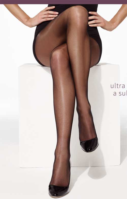 charnos-elegance-tights-black